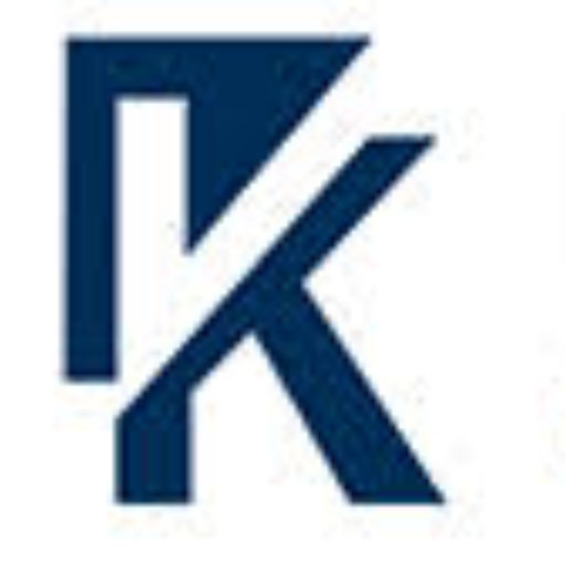 Case Studies Kilduff Construction